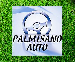 palmisano54
