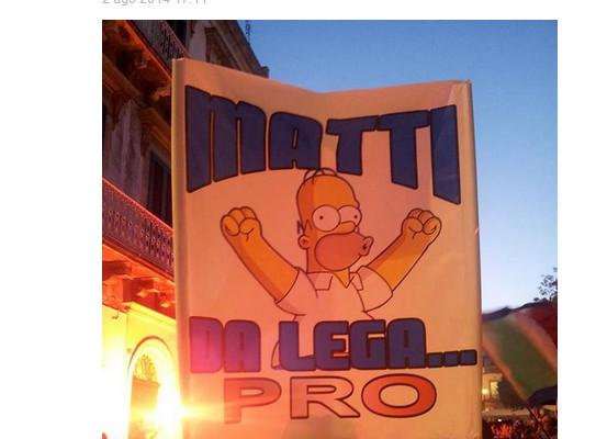 homer_matti_lega_pro