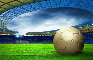 football-wallpapers-stadium-background-photos-sports-stock-136510