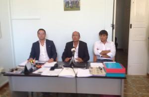 conferenza 15 luglio presentazione Salerno