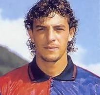 Francesco_Moriero_1992-1993