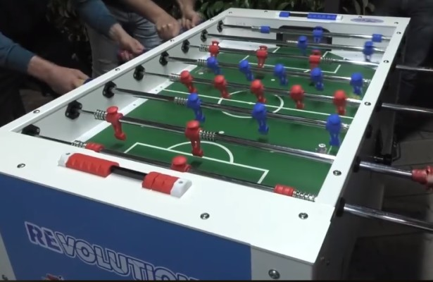 calcio-balilla